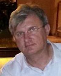 Бойко Антонов