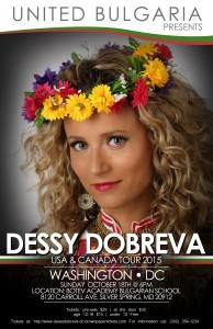 Dessy-Dobreva-662x1024-dc-corrected