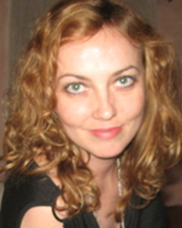 Malina Markova