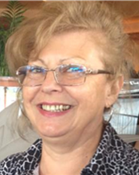 Marusya Filipova