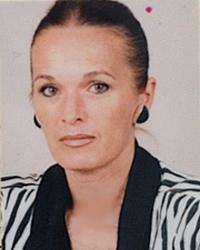 Славянка Бетова