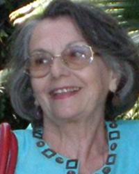 Веска Атанасова