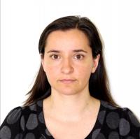 Светлана Евгениева