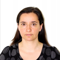 Svetlana Evgenieva