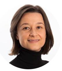 Evelina Todoranova